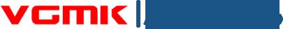 logo-vgmk